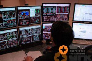 Автоматизация котельных, паровой турбины, АСУ ТП котлоагрегатов, АСУ ТП турбоустановок, АСУ ТП ТЭЦ (ТЭС)